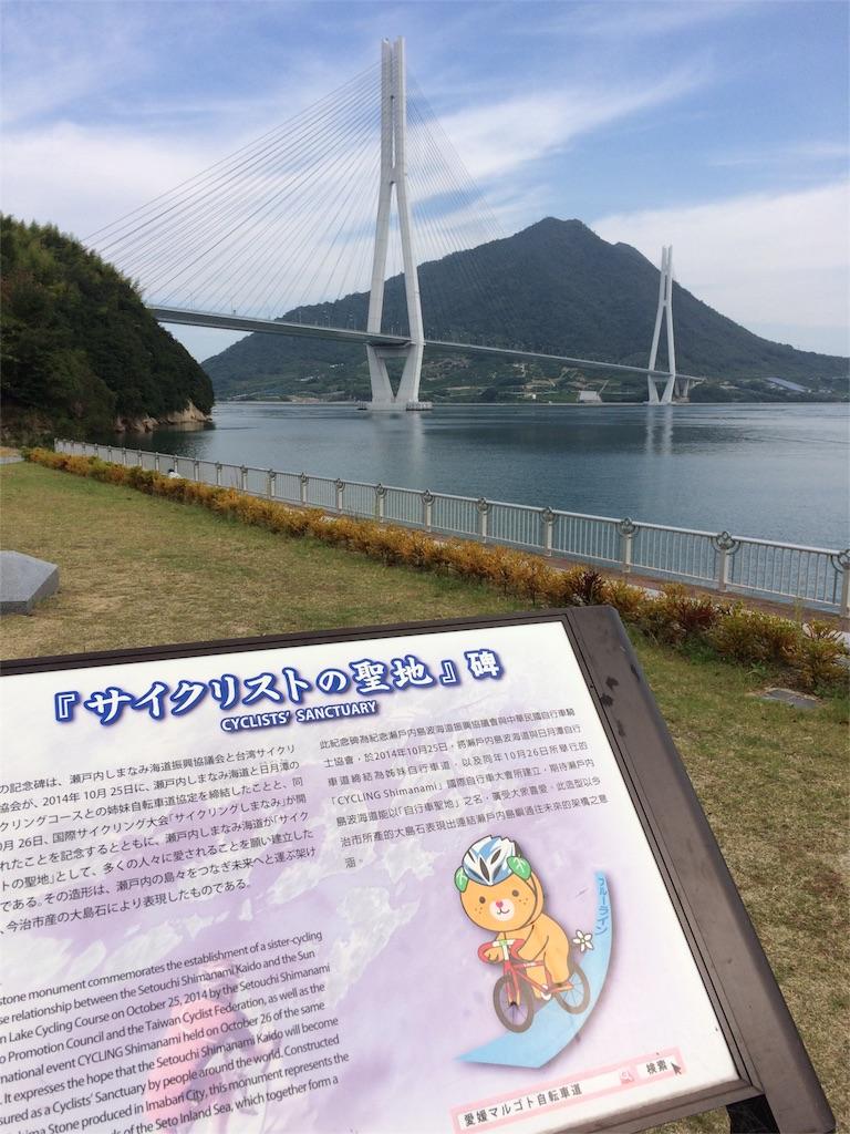 f:id:teshi_cycle:20161020183040j:image