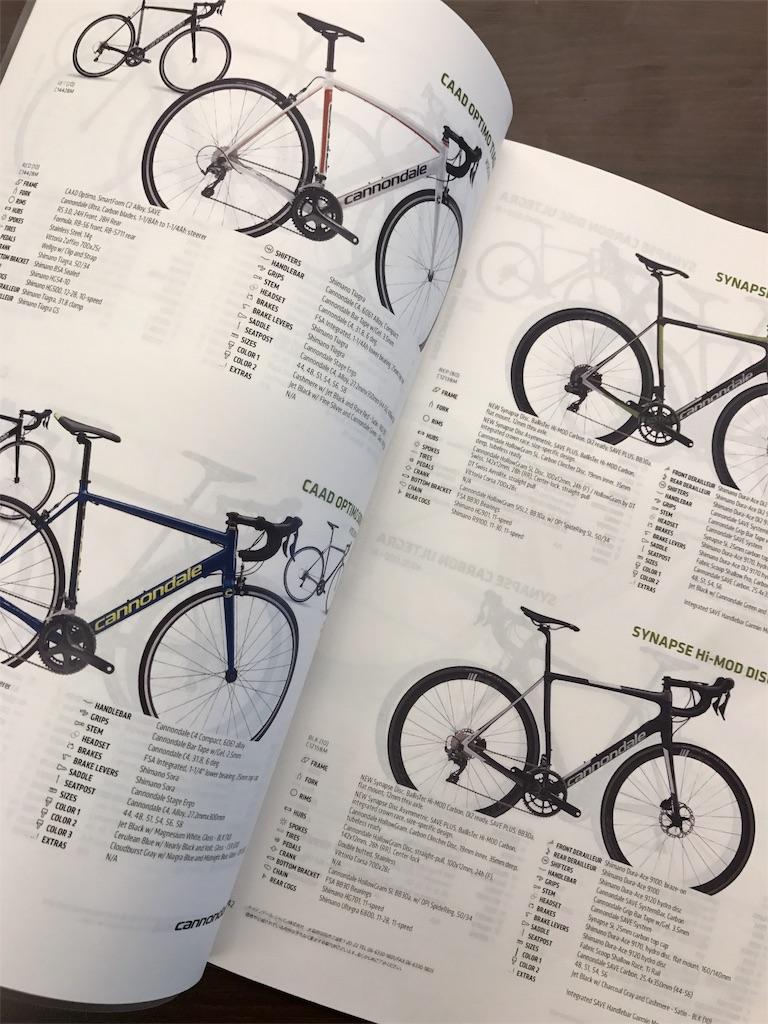 f:id:teshi_cycle:20170719165152j:image