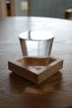 YMSK 枡皿1