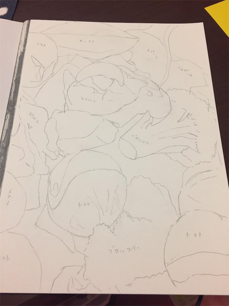 f:id:teshigotokun:20170126000649j:image