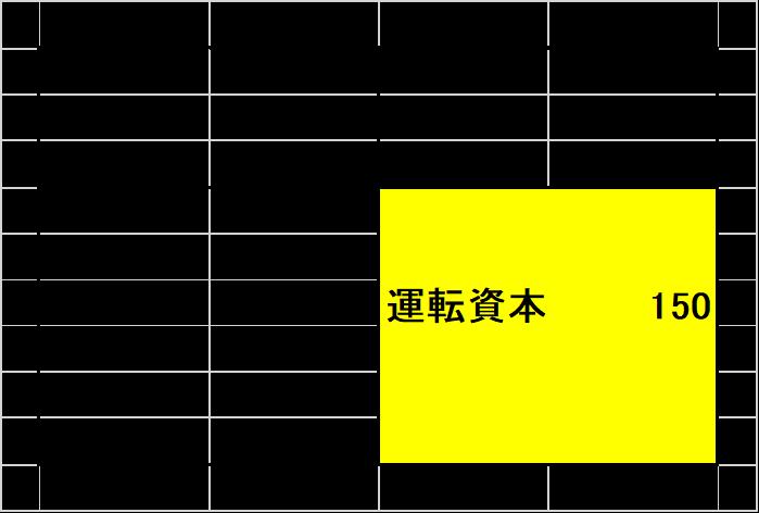 f:id:tesmmi:20190505114317p:plain