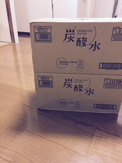 f:id:tesorosagashi:20170224233112j:plain