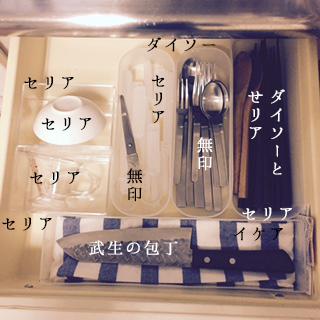 f:id:tesorosagashi:20170407212108j:plain
