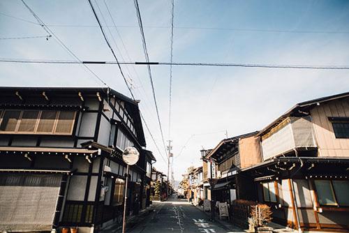 f:id:tesorosagashi:20170421193109j:plain