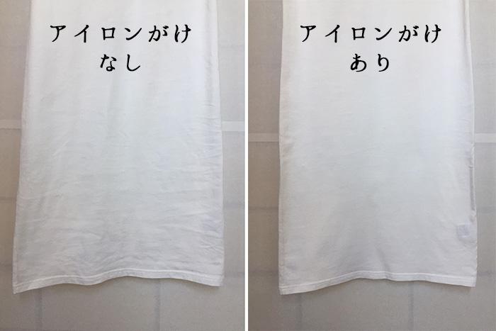f:id:tesorosagashi:20170424121822j:plain