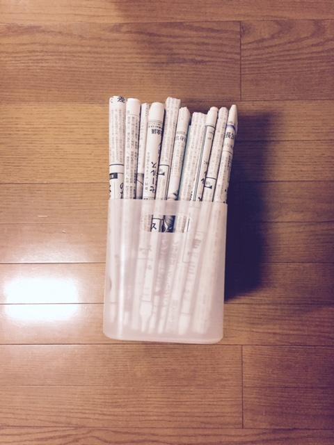 f:id:tesorosagashi:20170518091102j:plain