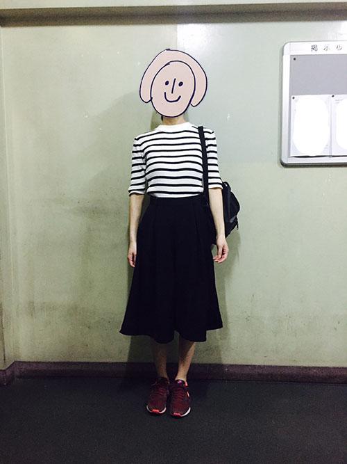 f:id:tesorosagashi:20170523131127j:plain