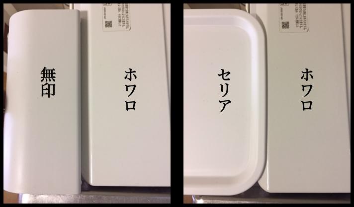 f:id:tesorosagashi:20170529130956p:plain
