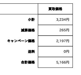 f:id:tesorosagashi:20170531212958p:plain