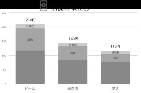 f:id:tesorosagashi:20180425144415p:plain