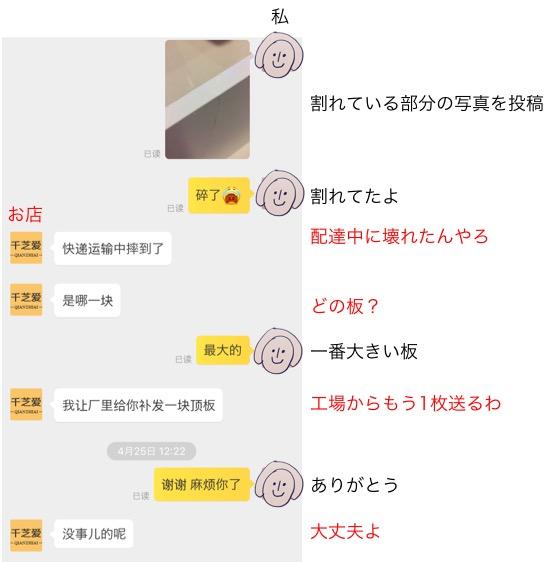 f:id:tesorosagashi:20180506170933j:plain
