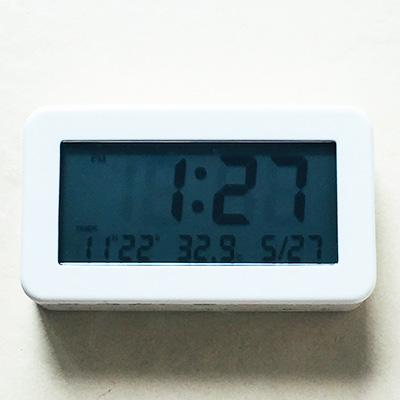 f:id:tesorosagashi:20180527143826j:plain