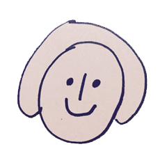 f:id:tesorosagashi:20180705171451p:plain