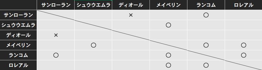 f:id:tesorosagashi:20181017123436p:plain