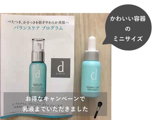 f:id:tesorosagashi:20181122123757j:plain