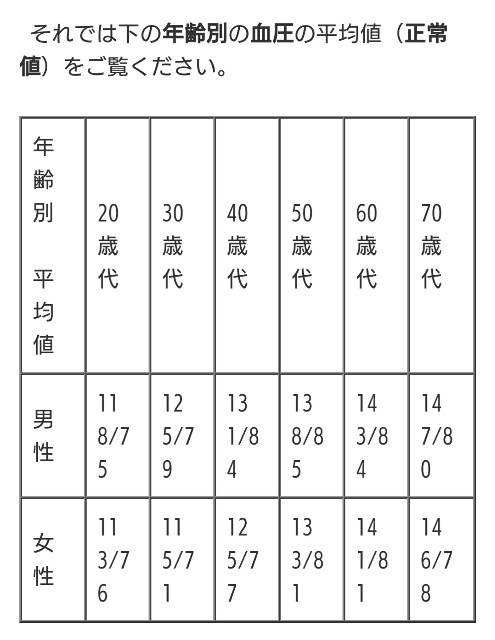 f:id:tesoukan-tamaokiraito:20170919113449j:image
