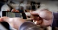 iPhoneを端末にクレジットカード課金ができる―Twitterの開発者、Jack Dorsey