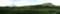神仙沼パノラマ写真