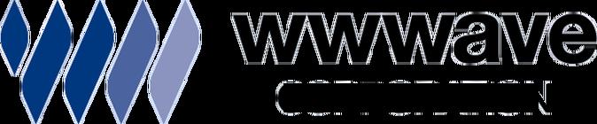 株式会社ウェイブの公式サイトです