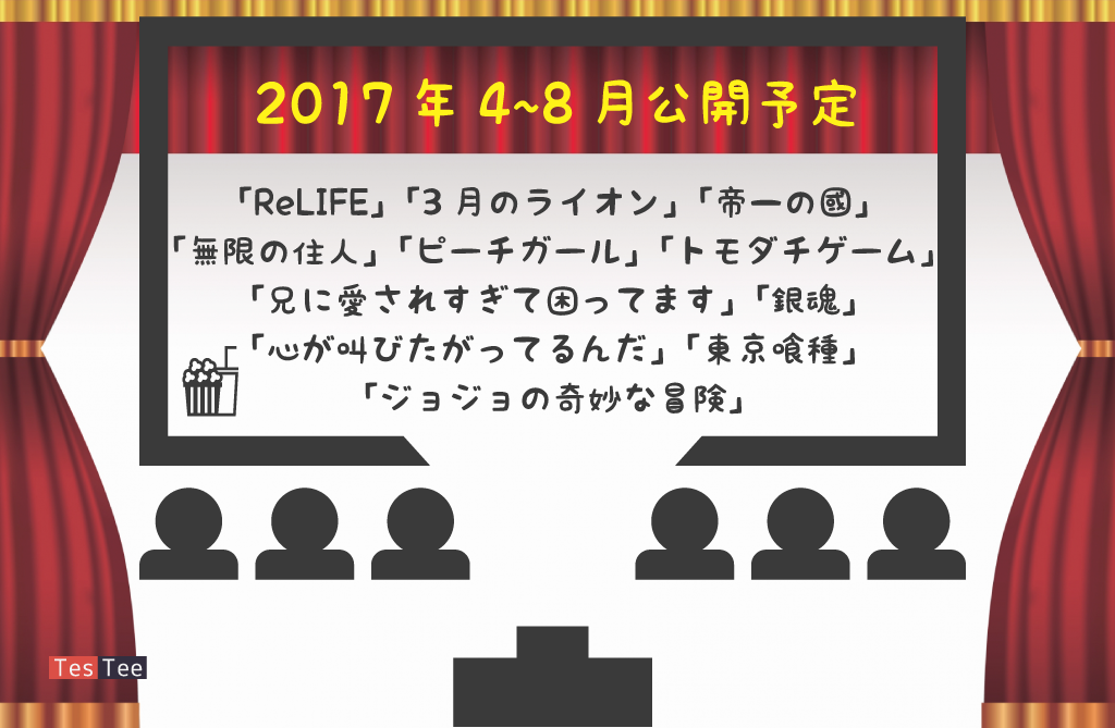 f:id:testee_blog:20170411202741p:plain