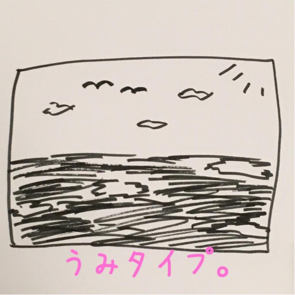 f:id:teteGift0727:20160823060523j:image