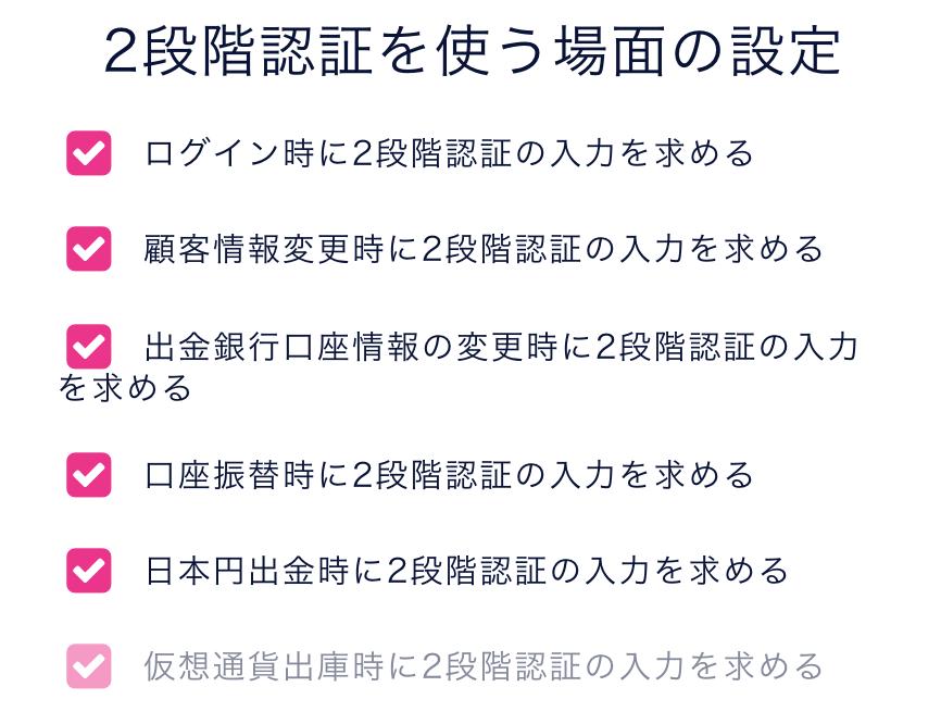 f:id:tetetenori:20180121212056p:plain
