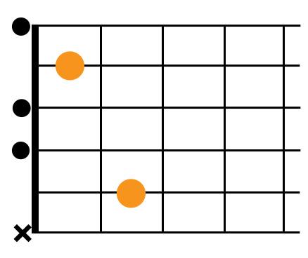 f:id:tetragon64:20200728183941j:plain