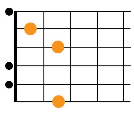f:id:tetragon64:20200728191824j:plain