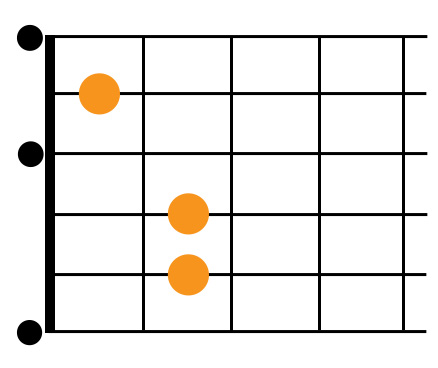 f:id:tetragon64:20200728191923j:plain