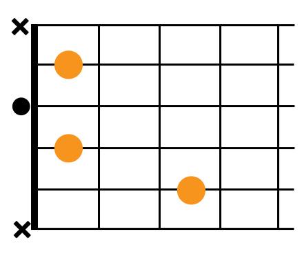 f:id:tetragon64:20200728193126j:plain