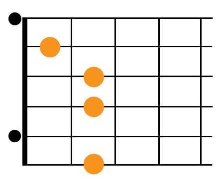 f:id:tetragon64:20200816164414j:plain