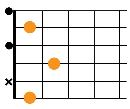 f:id:tetragon64:20200816164656j:plain