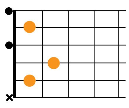 f:id:tetragon64:20200816164803j:plain