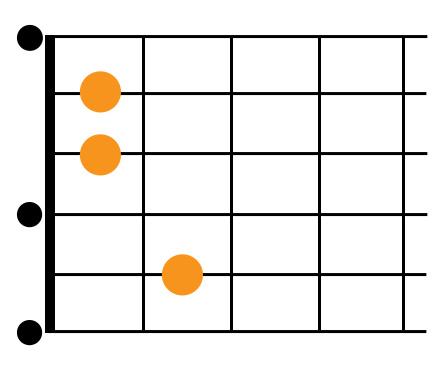 f:id:tetragon64:20200816164858j:plain