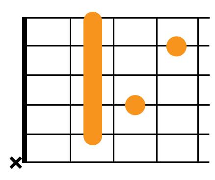 f:id:tetragon64:20200816165553j:plain