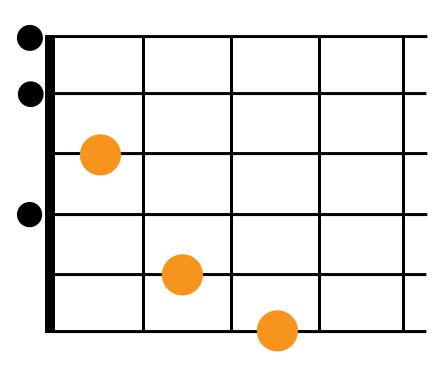 f:id:tetragon64:20200816165720j:plain