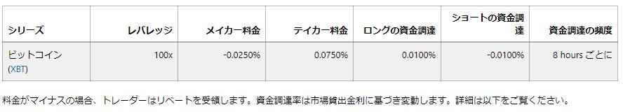 f:id:tetrisotoko777:20180219050655p:plain