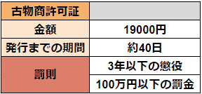 f:id:tetrisotoko777:20181211213305p:plain