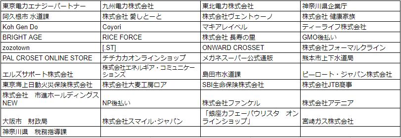 f:id:tetrisotoko777:20190216163416p:plain