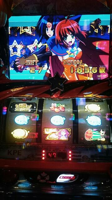 f:id:tetsu-blue:20161024195658j:image