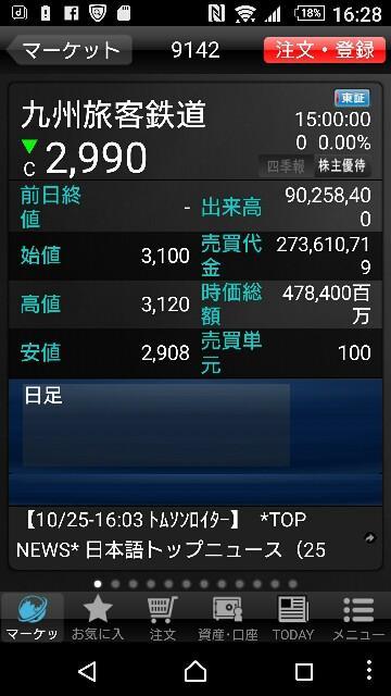 f:id:tetsu-blue:20161025202953j:image