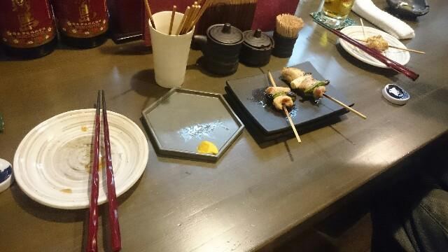 f:id:tetsu-blue:20170209232143j:image