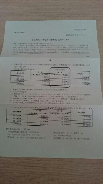 f:id:tetsu-blue:20170312105818j:image