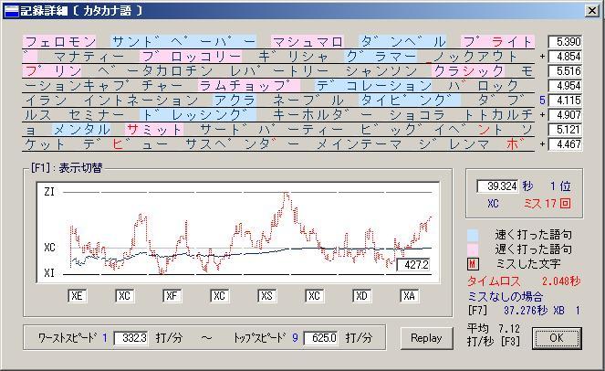 f:id:tetsu-gfw:20120820021241j:image
