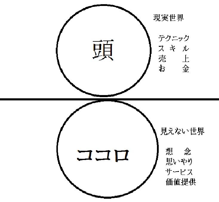 f:id:tetsu-m1202:20170227000208j:plain