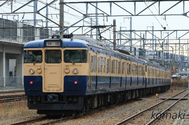 f:id:tetsu-michi:20201207192005j:image
