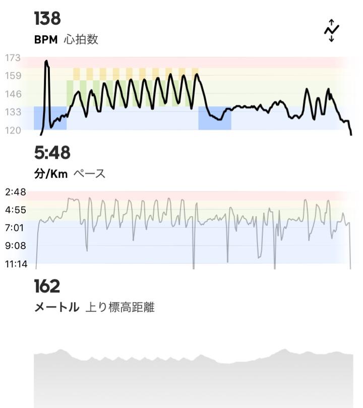f:id:tetsu-san:20161121163536j:plain