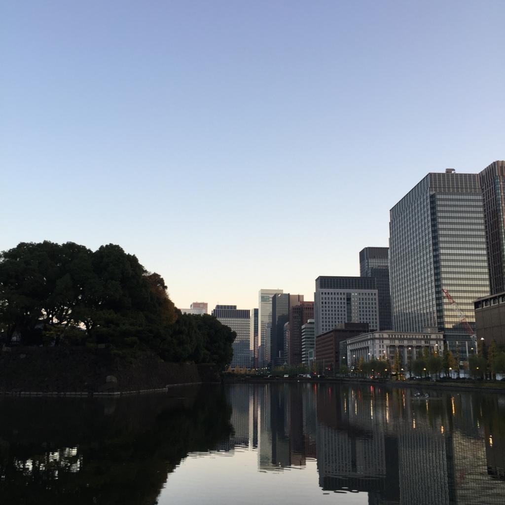 f:id:tetsu-san:20161127041816j:plain