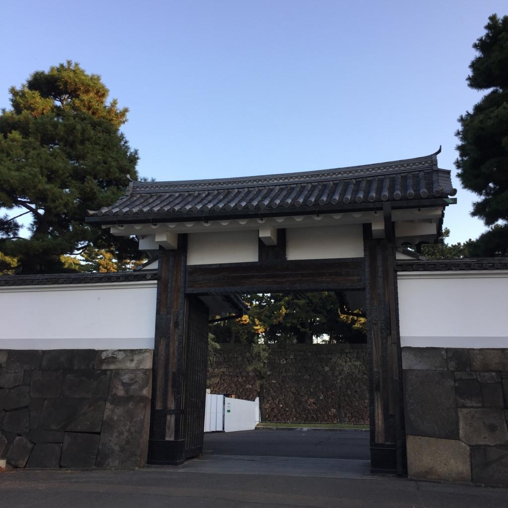 f:id:tetsu-san:20161127043147j:plain