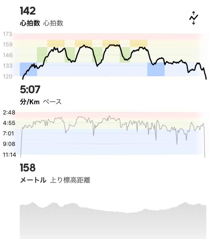 f:id:tetsu-san:20161207083853j:plain